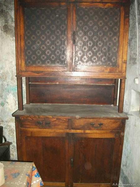piemonte annunci mobili antichi tavoli sedie poltrone