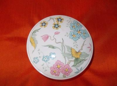 Portagioie in ceramica