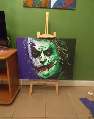 Qadro Joker