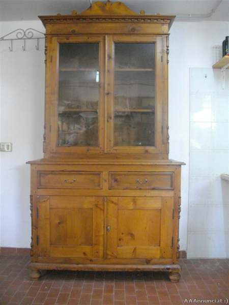 Arezzo annunci mobili antichi tavoli sedie poltrone - I mobili della nonna ...