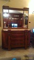 Mobile sala anni 20