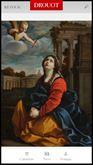 Acquisto dipinti antichi e moderni