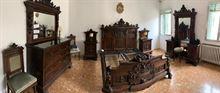 Camera veneziana 800