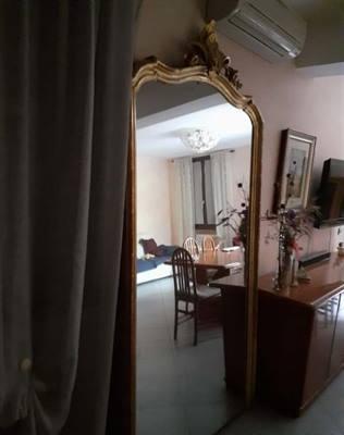 Specchio 260 x 100cm