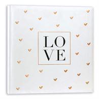 Album love 30x31cm
