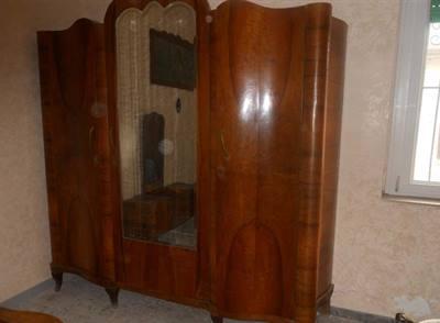 Intera camera del 1947